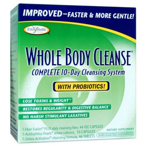 whole body cleanse picture 3