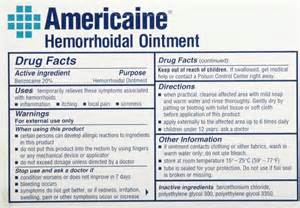 hemorrhoids ointment available in philippines picture 3
