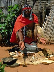 african culture burning herb remedy picture 14