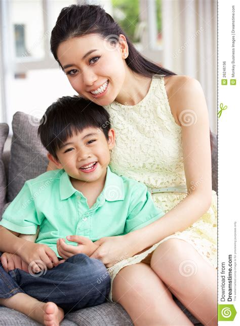 free mom son picture 5