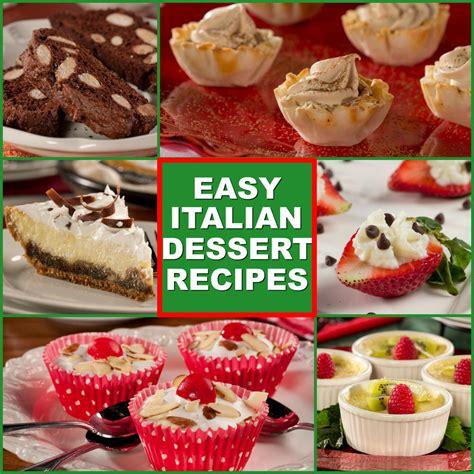 diabetic dessert recipes picture 1
