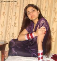desi housewife mms scandals picture 17