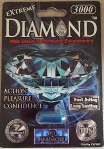 diamond 2000 male enhancement picture 7