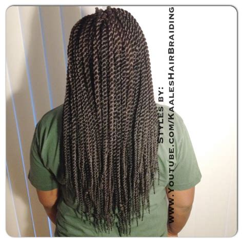 ny hair braiding picture 11