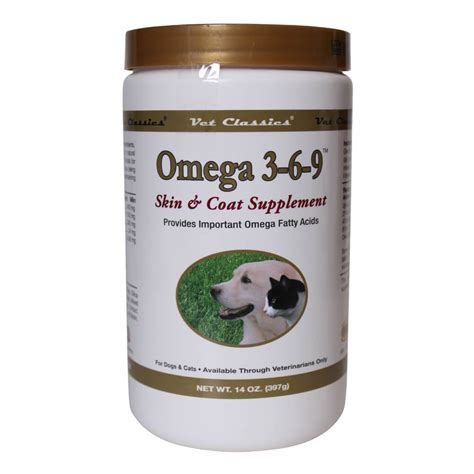 omega 3 and your skin picture 3