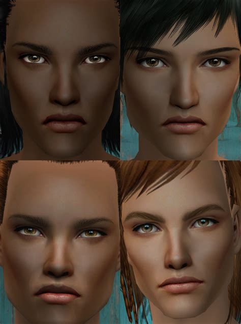 download sims 2 skin picture 7