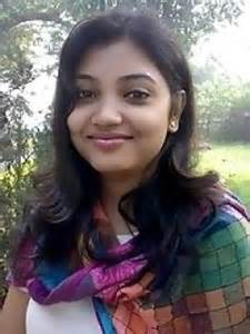 watch all desi scandal online picture 10