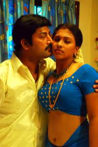 malayalam sex health picture 7