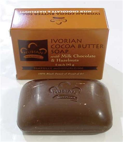 african skin products picture 3
