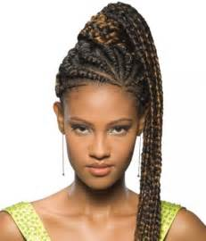 african hair braiding styles pictures in des moines picture 7