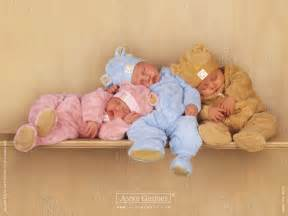 babbies that dont sleep picture 3