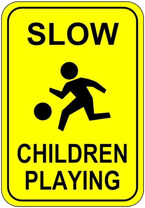 children picture 2