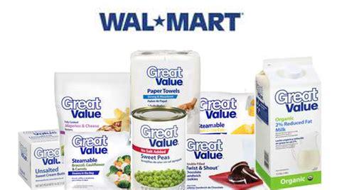 walmart 2015 generic list picture 9