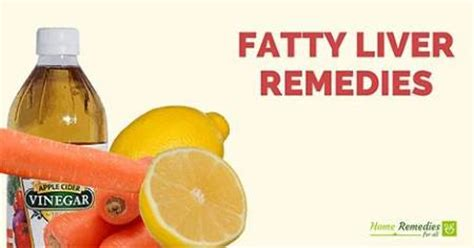 home remedies for fatty penis picture 13