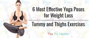 most effective rapid weight loss picture 5