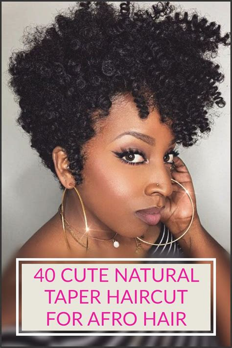 cutting hair natural pusi picture 3