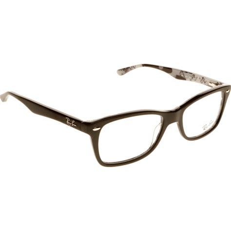 prescription sungles rayban picture 5