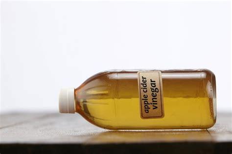 apple cider vinegar quit cigarette picture 18