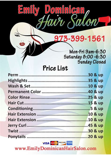 dominican hair salon in new jersey picture 7