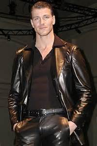 leather men picture 11