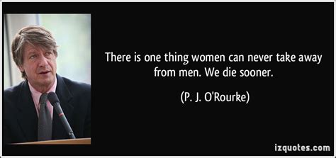 can women take robust? picture 7