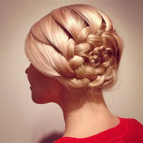 styles hair picture 13