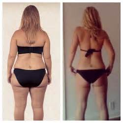 a diet were you can loss 20 pounds picture 1