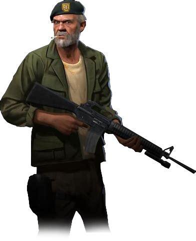 gta gun skin picture 5