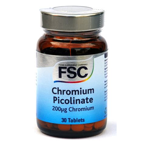 chromium picolinate and hair loss picture 7