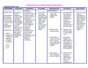 skin integrity care plan examples picture 3
