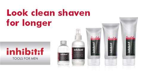 inhibitor hair removal shoppers drug mart picture 2