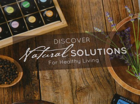 essential solutions the herbal health company picture 9