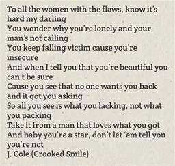 crooked teeth lyrics picture 2