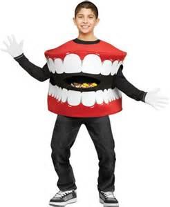 white teeth miami picture 10
