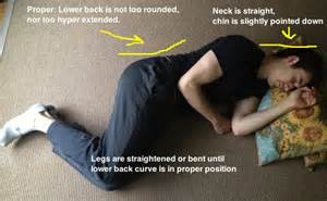 does sleep help make back and neck pain picture 13