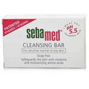 black soap herpes picture 13