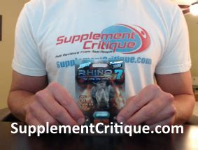 blue rhino supplement review picture 13