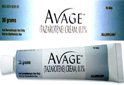 tazorac gel for stretch marks picture 3