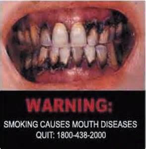 mouth smoke picture 9