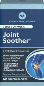joint-soothing supplements picture 3
