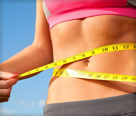 how to loose excess weight on waist,tummy and picture 6