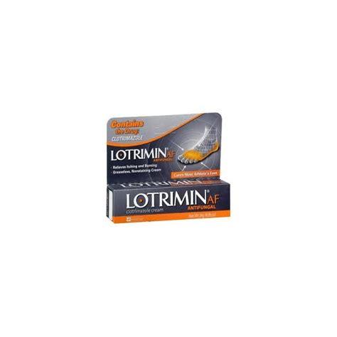 lotrimin for lip fungus treatment picture 5