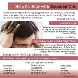 hair loss oil picture 1