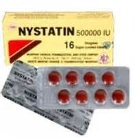 nystatin and triamcinolone for yeast infection picture 18
