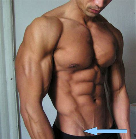 does ripped muscle x realy make your penis picture 7