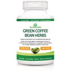 green coffee bean healthy options price picture 9