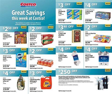 costco online pharmacy price list picture 9
