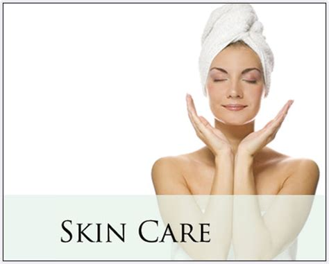 for you cosmetics skin care picture 13
