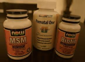 msm for hair growth reviews picture 3