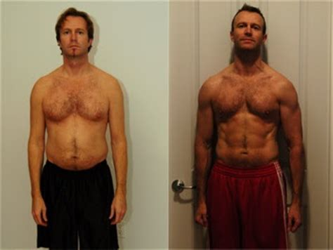 siegal weight loss picture 9